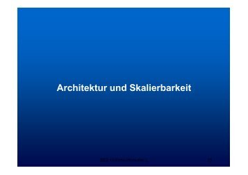 SE2-10a-Skalierbarkeit - schmiedecke.info