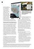 Visionen werden Wirklichkeit - Carsten Sperling - Page 2
