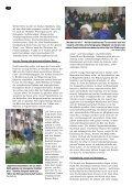 Visionen werden Wirklichkeit - Carsten Sperling - Page 3
