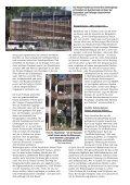 Visionen werden Wirklichkeit - Carsten Sperling - Page 4