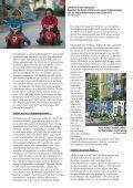 Visionen werden Wirklichkeit - Carsten Sperling - Page 5