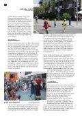Visionen werden Wirklichkeit - Carsten Sperling - Page 6