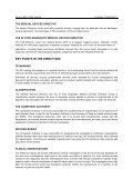 GUIDE AIMD MDD - Cyprus Organization for the Promotion of Quality - Page 4