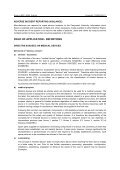 GUIDE AIMD MDD - Cyprus Organization for the Promotion of Quality - Page 5