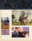 quadrangle - Emory College - Emory University - Page 2