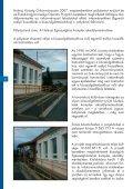 Letölthető *.pdf-ben - Halmaj - Page 2