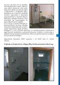 Letölthető *.pdf-ben - Halmaj - Page 3