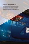 Mazda CX5 accessoires - Page 2