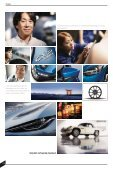 Mazda CX5 accessoires - Page 4
