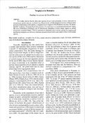 Untitled - Specii Invazive - Page 3