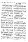 Untitled - Specii Invazive - Page 4