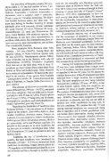 Untitled - Specii Invazive - Page 5