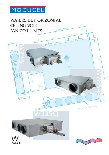 waterside horizontal ceiling void fan coil units eaton williams?quality=85 daikin mcquay horizontal concealed fan coil olympic international williams fan coil unit wiring diagram at edmiracle.co