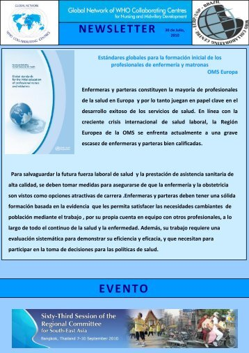 arquivo_Newsletter 8.pdf - Parlatore
