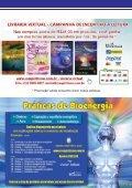 Vivência espírita - Revista Cristã de Espiritismo - Page 4
