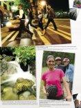 Nikon D90 - Page 4