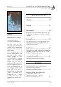 PDF (3,6 MB) - ZjR - Zeitschrift für junge Religionswissenschaft - Seite 2