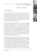 PDF (3,6 MB) - ZjR - Zeitschrift für junge Religionswissenschaft - Seite 7