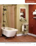he Viejo Mission Collection was designed with a sense of style and ... - Page 3