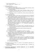 """""""Raktu krājuma bilingvālajā izglītībā """"Jaunais un ... - bilingvals.lv - Page 3"""