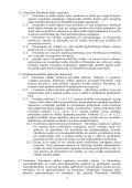 """""""Raktu krājuma bilingvālajā izglītībā """"Jaunais un ... - bilingvals.lv - Page 4"""