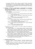 """""""Raktu krājuma bilingvālajā izglītībā """"Jaunais un ... - bilingvals.lv - Page 5"""