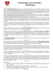 Pfarrbrief 23/2012 (164 KB) - .PDF