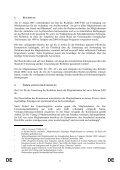 KOMMISSION DER EUROPÄISCHEN ... - UNHCR - Page 2