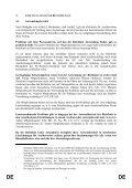 KOMMISSION DER EUROPÄISCHEN ... - UNHCR - Page 3