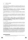 KOMMISSION DER EUROPÄISCHEN ... - UNHCR - Page 4