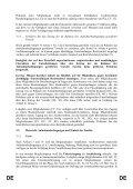 KOMMISSION DER EUROPÄISCHEN ... - UNHCR - Page 5