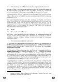KOMMISSION DER EUROPÄISCHEN ... - UNHCR - Page 7