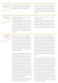 Conseils & Accompagnement - BECI - Page 2