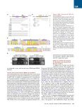 Global Transcriptional Repression in C. elegans ... - UT Southwestern - Page 5