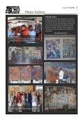 Members Foyer - Rio Societies - Page 7