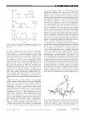 Get Reprint - Department of Chemistry - McMaster University - Page 3