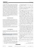 Get Reprint - Department of Chemistry - McMaster University - Page 4