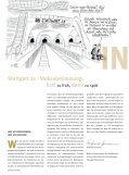 INH Stuttgart 21 – Volksabstimmung: erst - Winfried Hermann - Seite 2