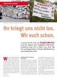 INH Stuttgart 21 – Volksabstimmung: erst - Winfried Hermann - Seite 4