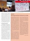 INH Stuttgart 21 – Volksabstimmung: erst - Winfried Hermann - Seite 5