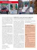 INH Stuttgart 21 – Volksabstimmung: erst - Winfried Hermann - Seite 6