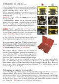 Download Parts List - Butts of Bawtry - Page 4