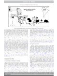 The fate of Amazonian forest fragments - Wildlife Ecology and ... - Page 3
