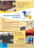 весник царина број 2 - Царинска управа на Република Македонија - Page 2