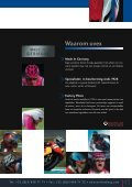 Uvex - Timmer Tools & Technics - Page 2