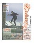 Download issue as PDF - SLUG Magazine - Page 3