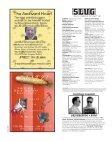 Download issue as PDF - SLUG Magazine - Page 4