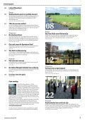 Download pdf - Architectuur Lokaal - Page 3