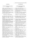 Ştiinţe Medicale - Academia de Ştiinţe a Moldovei - Page 4