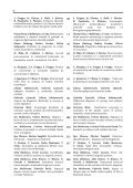 Ştiinţe Medicale - Academia de Ştiinţe a Moldovei - Page 5